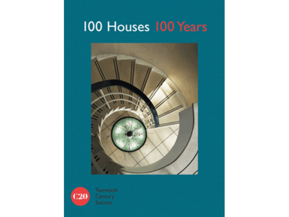 C20-houses-cover