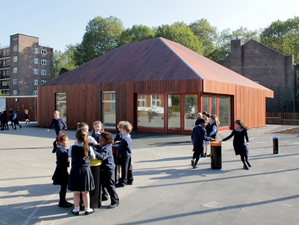 SCABAL_London_St Elizabeth School House_01